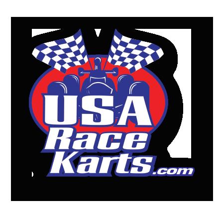 racing go kart manufacturers